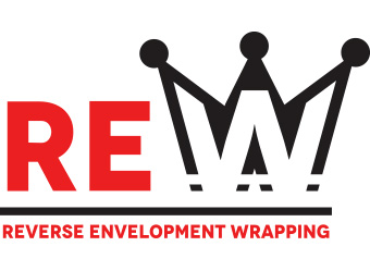 Rew Wrapping